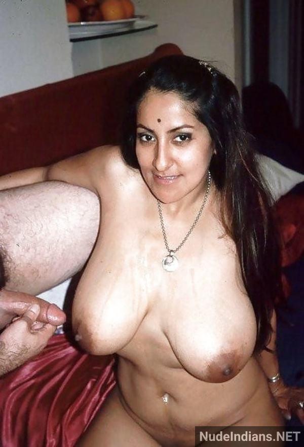 desi bhabhi nangi photo leaked by devar porn pics - 5
