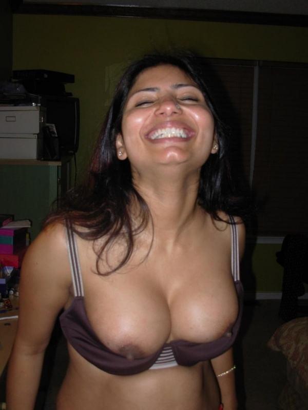 desi bhabhi nangi photos porn xxx pics - 10