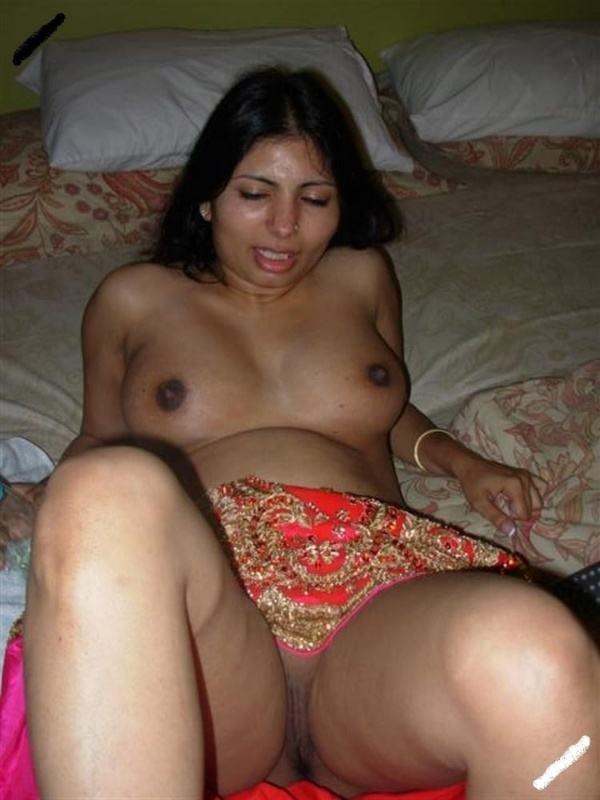 desi bhabhi nangi photos porn xxx pics - 25