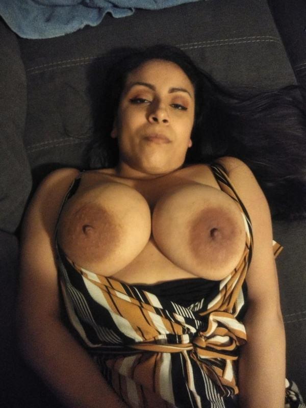desi bhabhi nangi photos porn xxx pics - 34