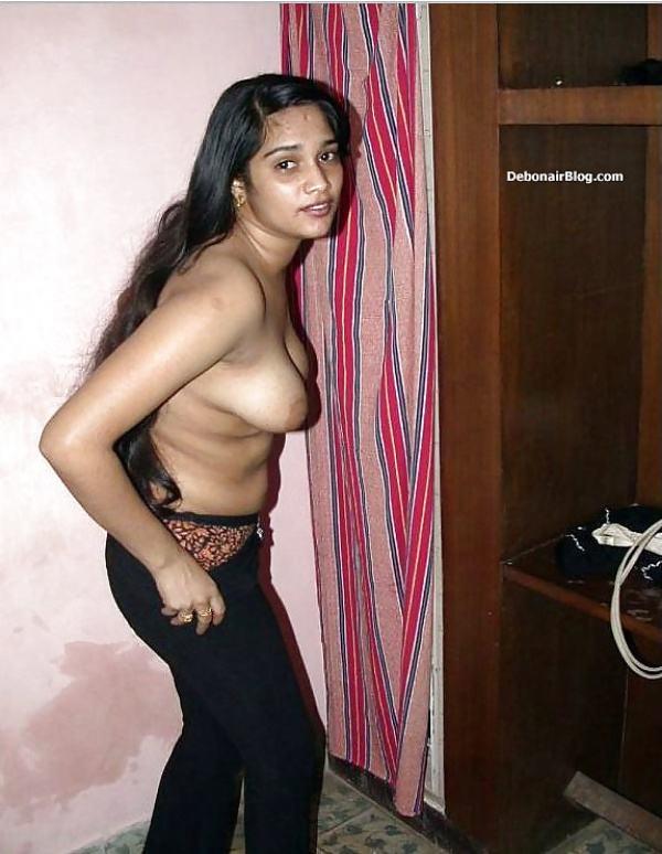 desi bhabhi nangi photos porn xxx pics - 39