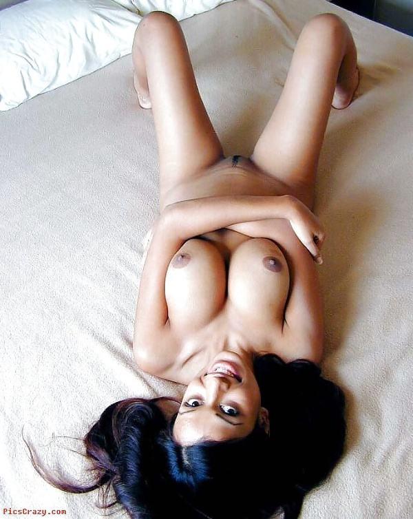 desi bhabhi nangi photos porn xxx pics - 42