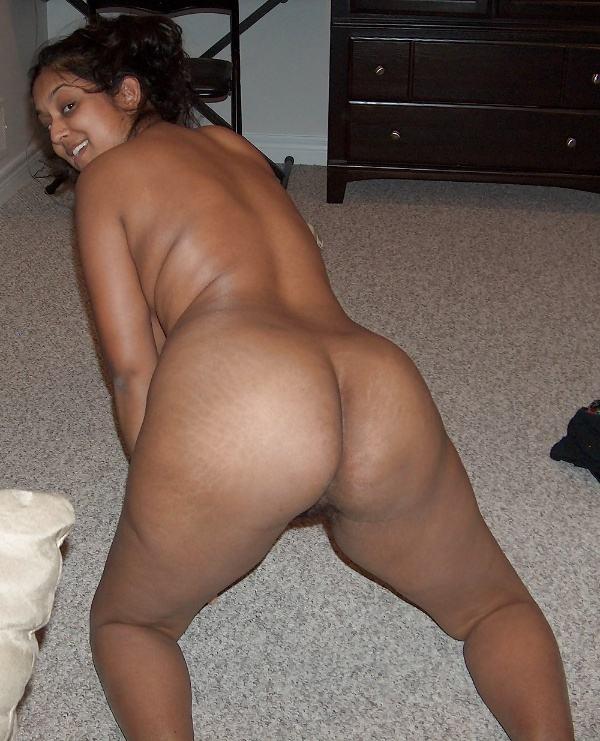desi bhabhi nangi photos porn xxx pics - 44