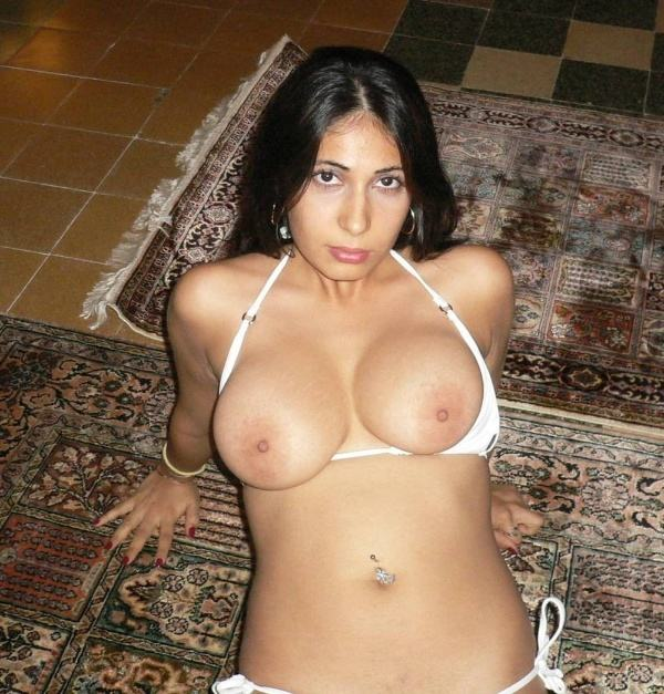 desi bhabhi nangi photos porn xxx pics - 49
