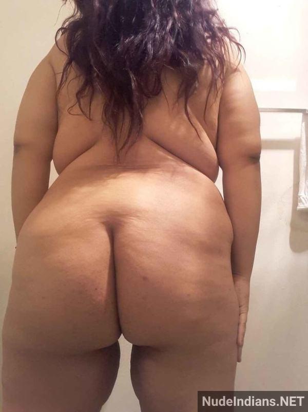desi big ass mallu aunty pics mature booty photos - 10