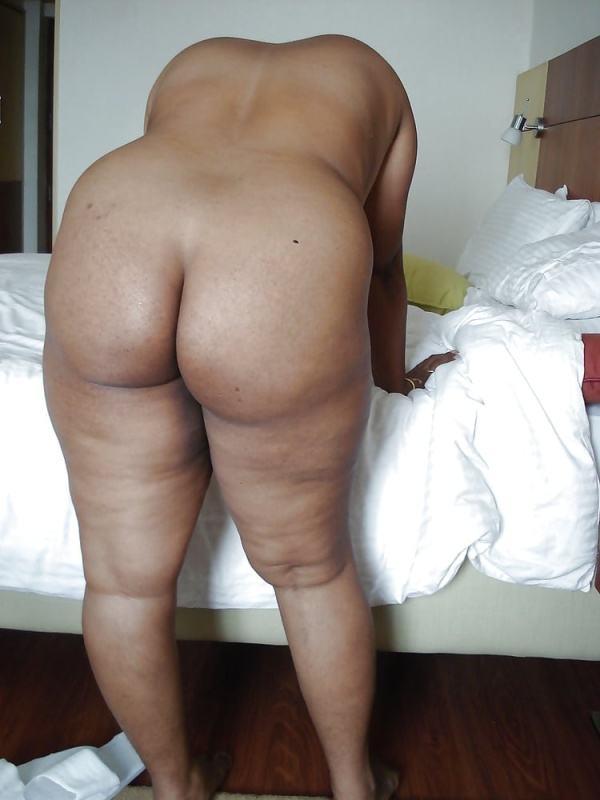 desi big ass mallu aunty pics mature booty photos - 12