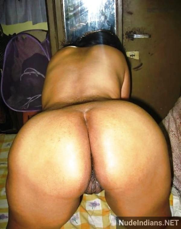 desi big ass mallu aunty pics mature booty photos - 20