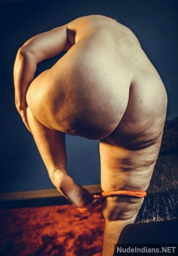 desi big ass mallu aunty pics mature booty photos - 22