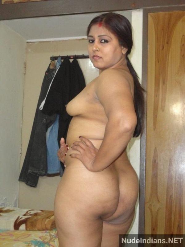 desi big ass mallu aunty pics mature booty photos - 25
