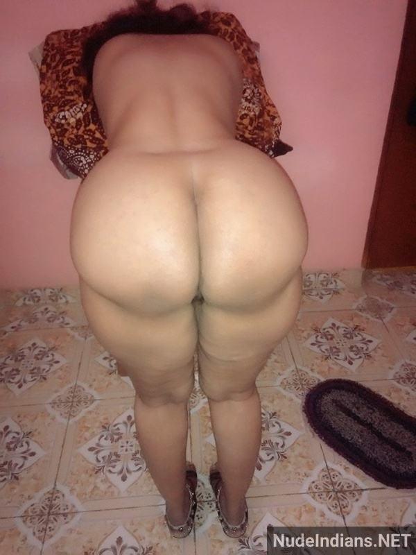desi big ass mallu aunty pics mature booty photos - 32