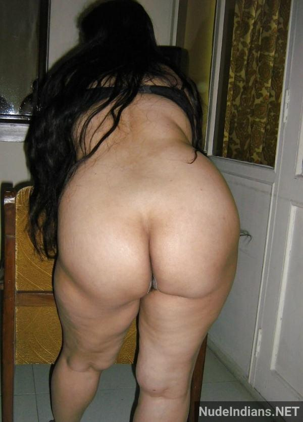 desi big ass mallu aunty pics mature booty photos - 33