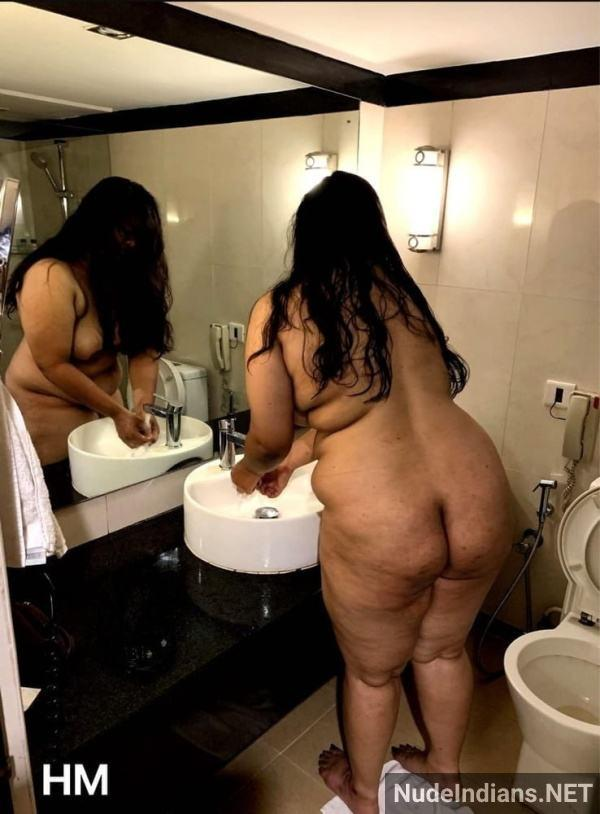 desi big ass mallu aunty pics mature booty photos - 37