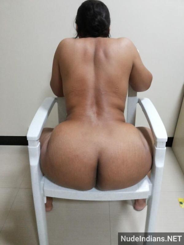 desi big ass mallu aunty pics mature booty photos - 4