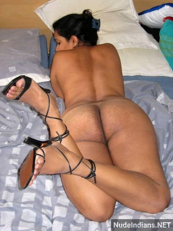desi big ass mallu aunty pics mature booty photos - 40