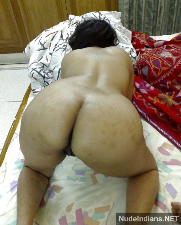 desi big ass mallu aunty pics mature booty photos - 41
