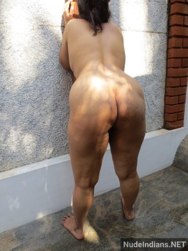 desi big ass mallu aunty pics mature booty photos - 42
