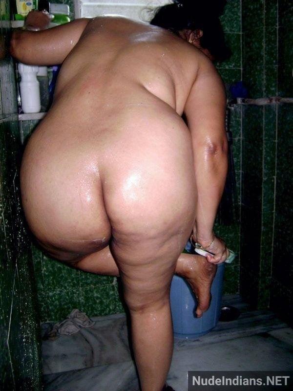 desi big ass mallu aunty pics mature booty photos - 43