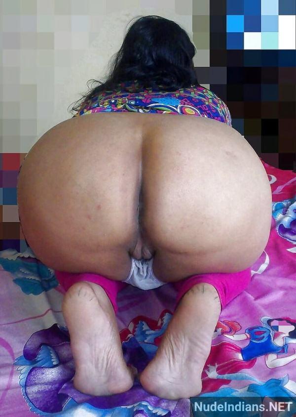 desi big ass mallu aunty pics mature booty photos - 44