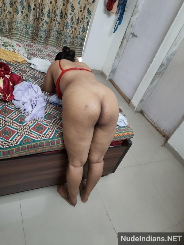 desi big ass mallu aunty pics mature booty photos - 46