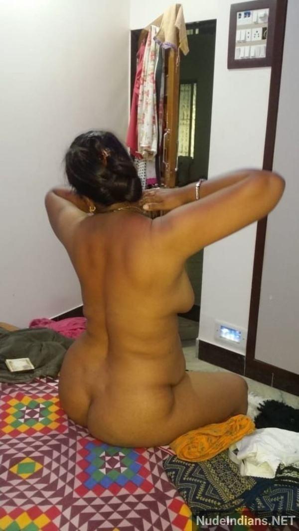 desi big ass mallu aunty pics mature booty photos - 47