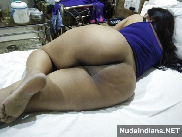 desi big ass mallu aunty pics mature booty photos - 5
