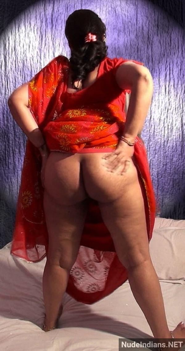 desi big ass mallu aunty pics mature booty photos - 55
