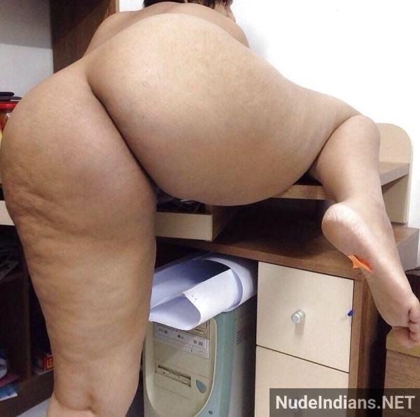 desi big ass mallu aunty pics mature booty photos - 7