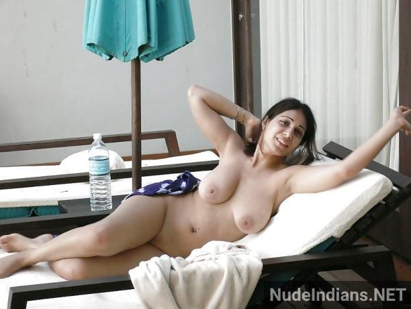 desi big boobs girl porn hd pics busty babes - 9