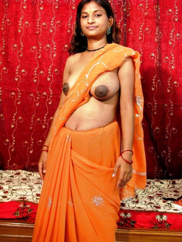 desi big tits pics boobs porn gallery - 50