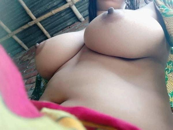 desi big tits pics boobs porn gallery - 8