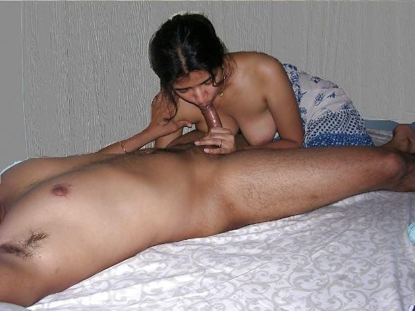 desi blowjob sex suck pic xxx sexy cocksuckers - 28