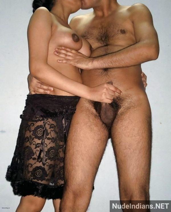 desi chudai pics biwi adla badli group sex pics - 55