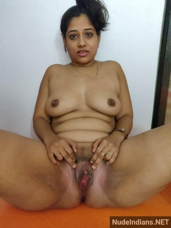 desi chut ki photo porn sexy nude pussy pics - 12