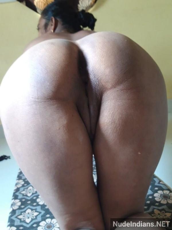 desi chut ki photo porn sexy nude pussy pics - 18