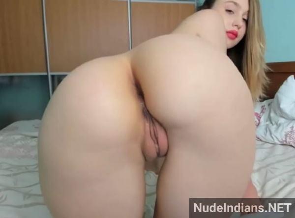 desi chut ki photo porn sexy nude pussy pics - 2