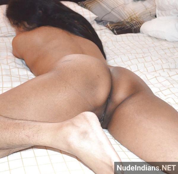 desi chut ki photo porn sexy nude pussy pics - 21