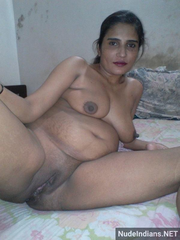 desi chut ki photo porn sexy nude pussy pics - 28