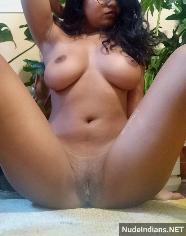 desi chut ki photo porn sexy nude pussy pics - 30