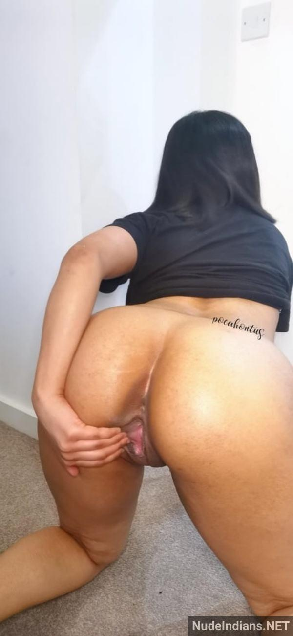 desi chut ki photo porn sexy nude pussy pics - 33