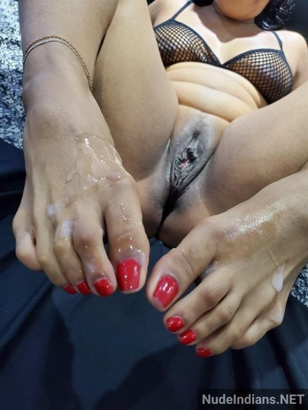 desi chut ki photo porn sexy nude pussy pics - 36
