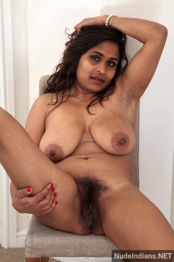 desi chut ki photo porn sexy nude pussy pics - 37