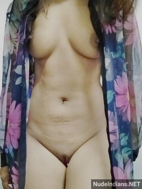 desi chut ki photo porn sexy nude pussy pics - 38