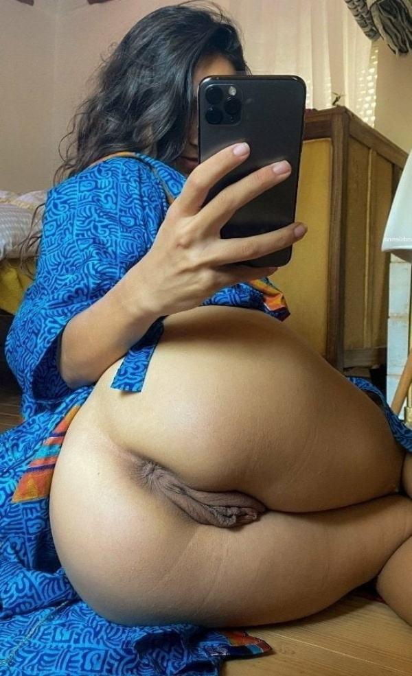 desi chut photo xxx sexy indian girls chut pics - 48