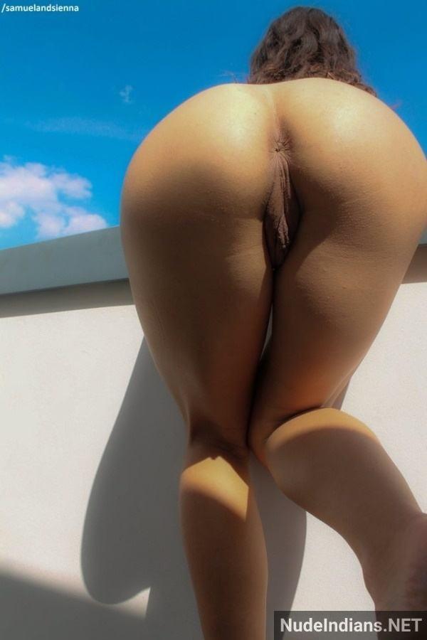 desi chut photos sexy nude indian pussy images - 16