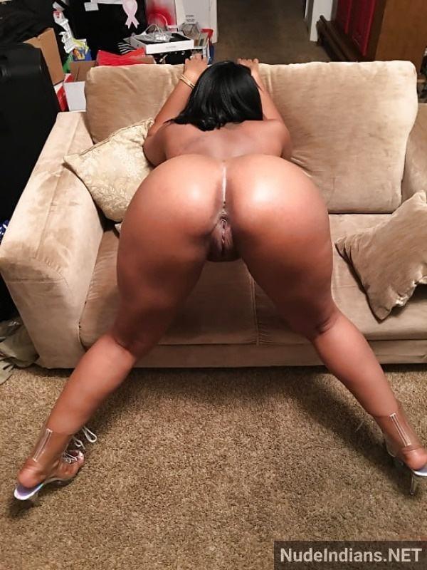desi chut photos sexy nude indian pussy images - 51