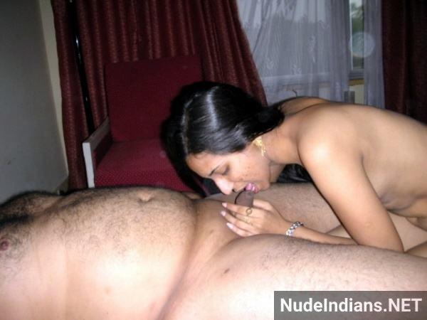 desi cock sucking pics cheating wife blowjob pics - 22