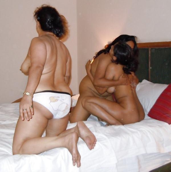 desi couple nude photoshoot xxx images - 21