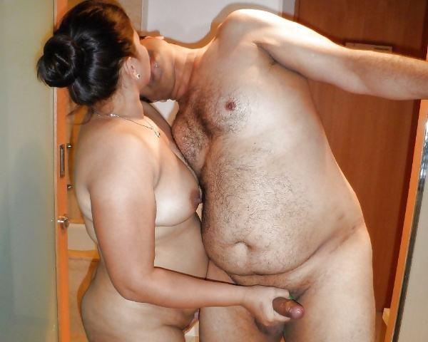 desi couple nude photoshoot xxx images - 27