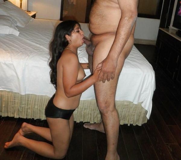 desi couple nude photoshoot xxx images - 32