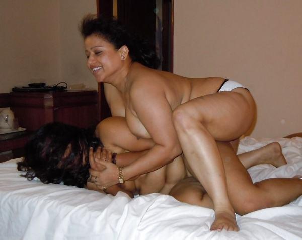 desi couple nude photoshoot xxx images - 4